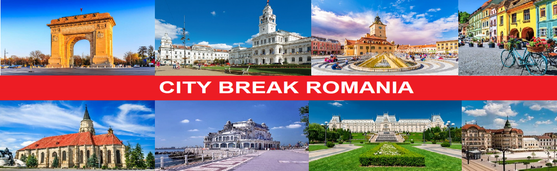 /resources/quick-sell-euroteam-travel/2020/0226/City_Break_Romania.png